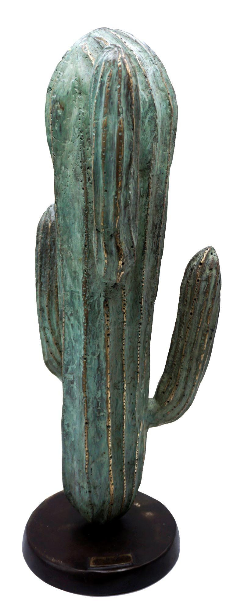 Zako - Cactus